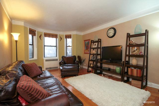 645 East 26th Street, Unit 2C Image #1
