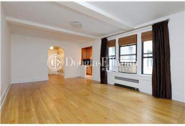 319 East 50th Street, Unit 2E Image #1