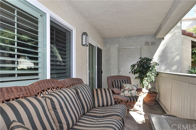 30 Corniche Drive, Unit C Dana Point, CA 92629