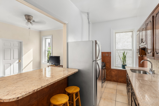 4407 4th Avenue, Unit B4 Brooklyn, NY 11220