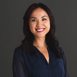 Lan Ha, Agent in San Francisco - Compass