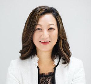Chih Wu, 吳芝文