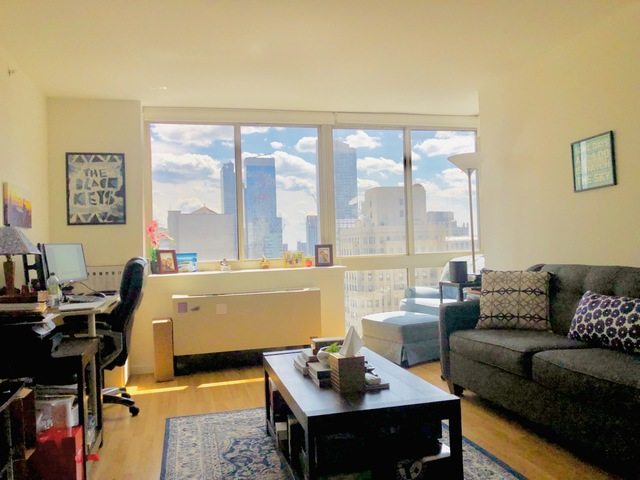 66 West 38th Street, Unit 29D Manhattan, NY 10018