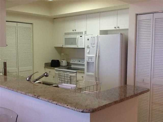 19501 Country Club Drive, Unit 1808 Image #1