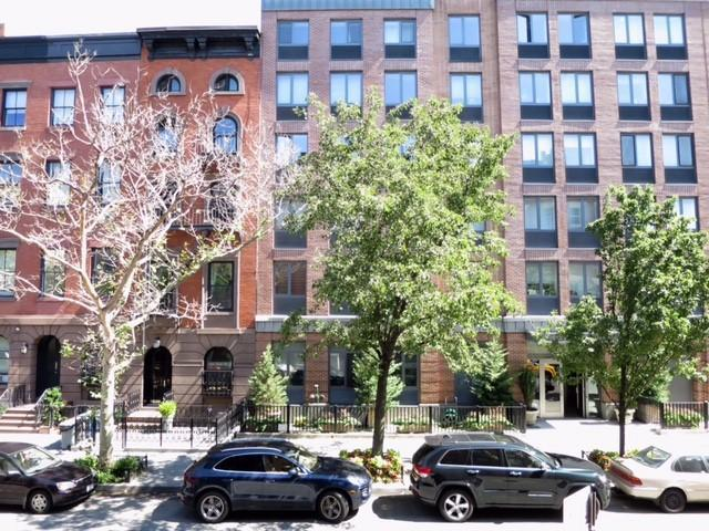 408 West 22nd Street, Unit 2F Image #1