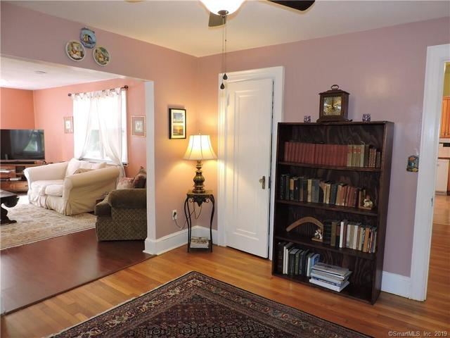 55 Middlebury Terrace Middlebury, CT 06762