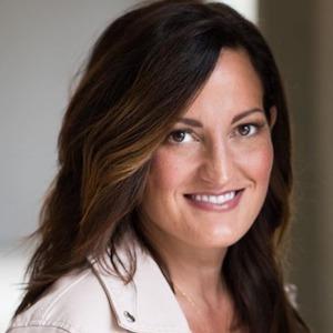Jennifer Rice,                       Agent in Dallas-Fort Worth - Compass