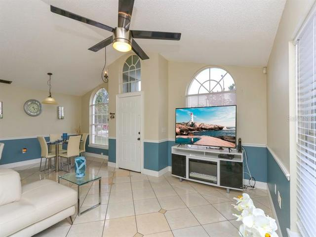 6941 Needle Court, Orlando, FL 32822 | Compass