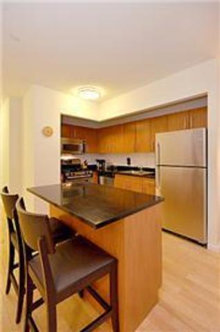 20 West Street, Unit 12L Image #1