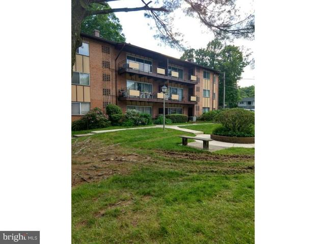 10169 Mosby Woods Drive, Unit 305 Fairfax, VA 22030