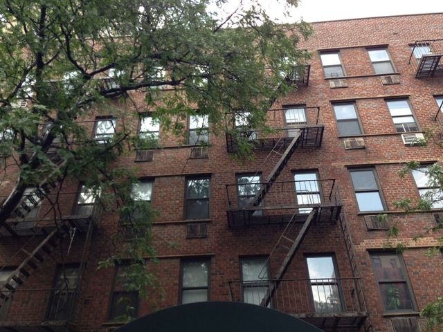 415 East 80th Street, Unit 5H Image #1