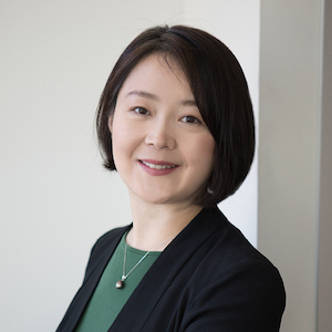 Hao Sun,                     Agent in Seattle - Compass