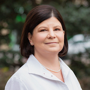 Joann Goldstein,                       Agent in Philadelphia - Compass