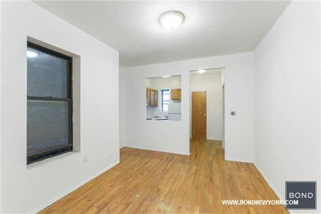 443 West 51st Street, Unit 2W Image #1