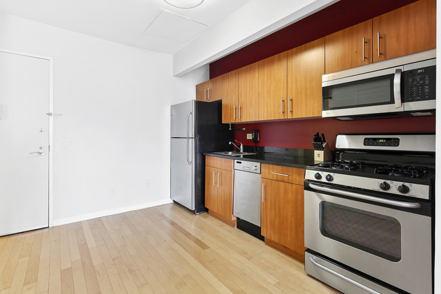 20 West Street, Unit 35C Manhattan, NY 10004