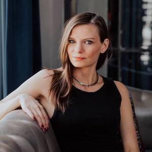 Kate Vollmer