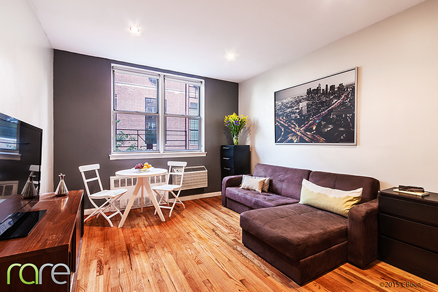 530 East 84th Street, Unit 2B Image #1