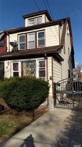 89-27 220th Street Queens, NY 11427