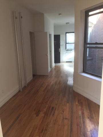 243 West 15th Street, Unit 5FE Image #1