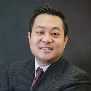 Adam Nguyen, Agent in Los Angeles - Compass