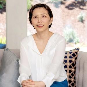 Angie Tien
