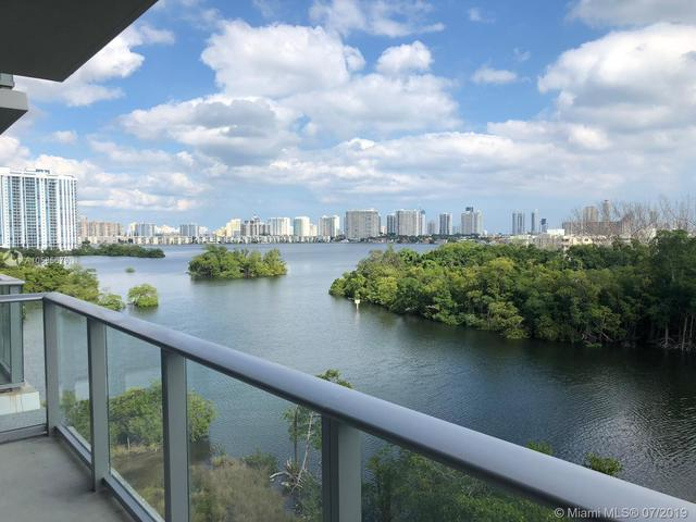 16385 Biscayne Boulevard, Unit 617 North Miami Beach, FL 33160