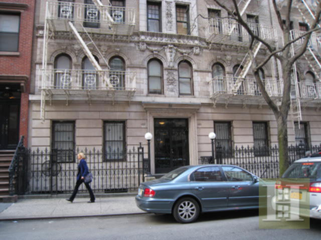 149 West 12th Street, Unit 36 Image #1