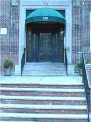 720 West 173rd Street, Unit 51 Image #1