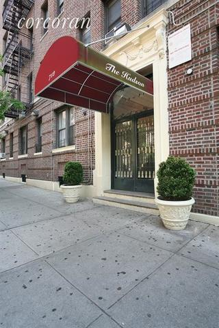 712 West 175th Street, Unit 3E Image #1