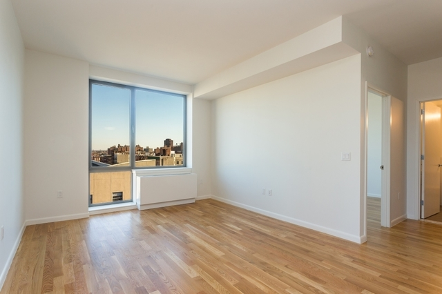 1770 Madison Avenue, Unit 3D Image #1