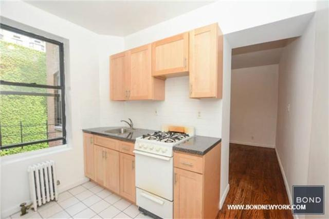 411 East 70th Street, Unit 3A Image #1