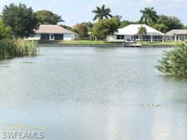 124 Northeast 23rd Avenue Cape Coral, FL 33909