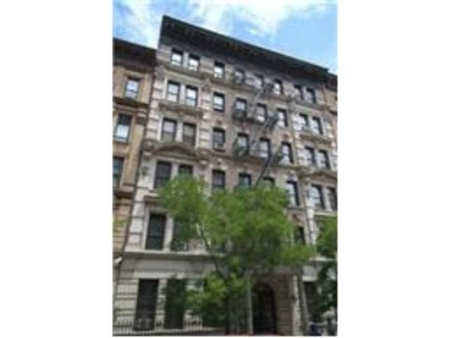 237 West 109th Street, Unit D Image #1