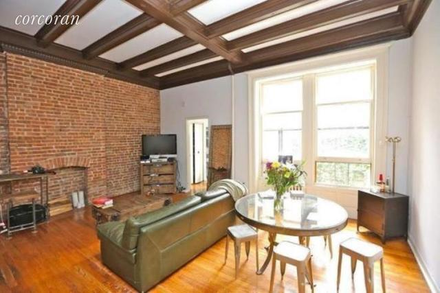 328 West 77th Street, Unit 4 Image #1