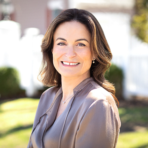 Rachel Ditkoff, Agent in Westchester, NY - Compass