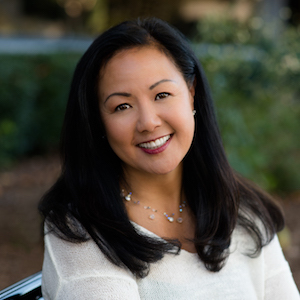Aileen Tong, Agent in San Francisco - Compass