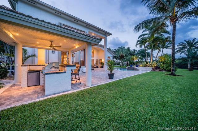 3536 Del Mar Avenue Davie, FL 33328