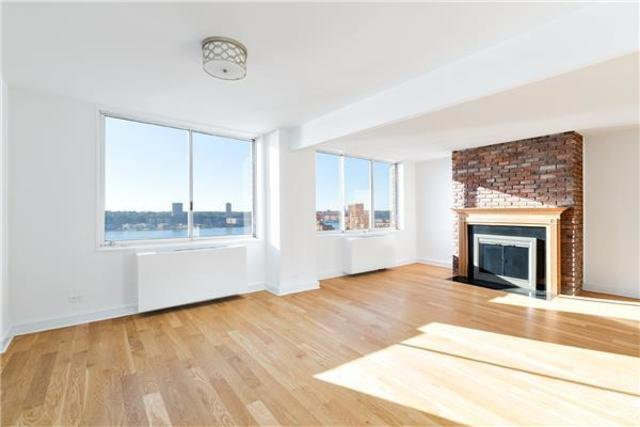 424 West End Avenue, Unit 22C Image #1
