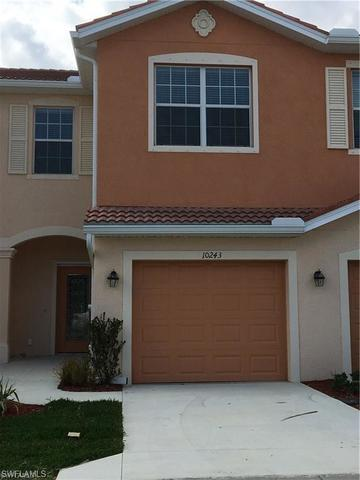 10243 Via Colomba Circle Fort Myers, FL 33966
