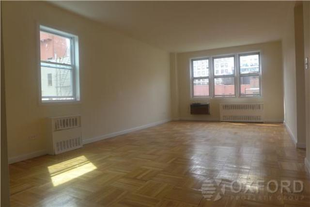 160 East 27th Street, Unit 8F Image #1