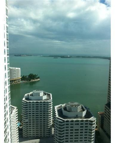 951 Brickell Avenue, Unit 3800 Image #1