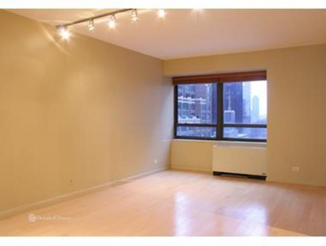 240 East 47th Street, Unit 9E Image #1