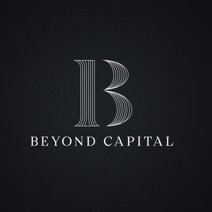 Beyond Capital Team,                       Agent in NYC - Compass