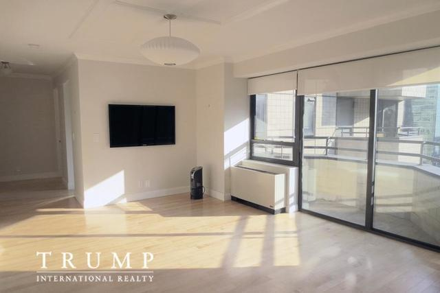 240 East 47th Street, Unit 19A Image #1