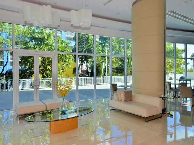 2101 Brickell Avenue, Unit 1204 Image #1