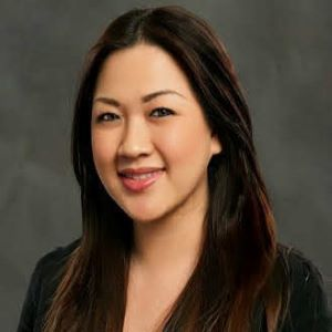 Julie Duong, Agent in San Francisco - Compass