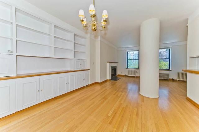 7 Gramercy Park West, Unit 6AB Image #1