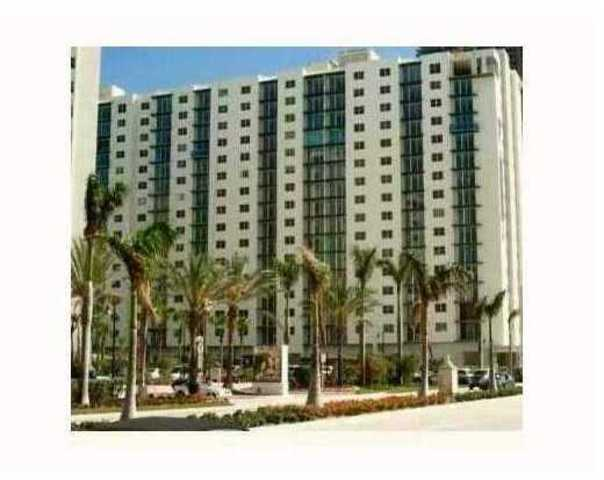 4001 South Ocean Drive, Unit N Image #1