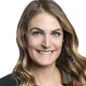 Nicole Cornejo, Agent in San Francisco - Compass