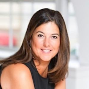 Caroline Baccellieri, Agent in  - Compass